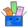 単語BoxPro【クラウド時代の単語帳】