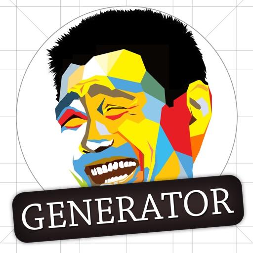 Meme App Generator