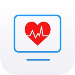 iBMI Health