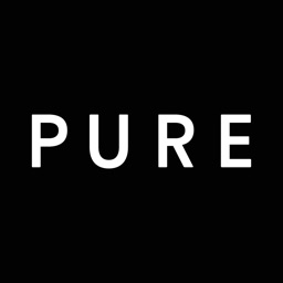 Pure, the hookup app
