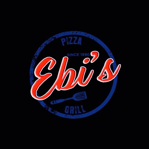 Ebis Pizza And Grill