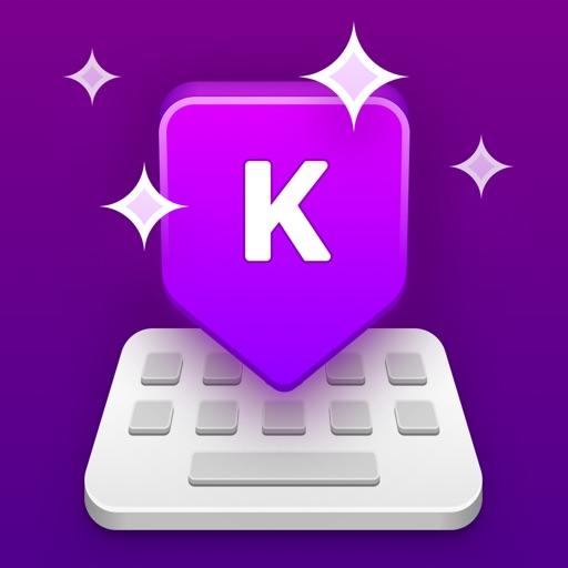 Key Stats - Typing Stats