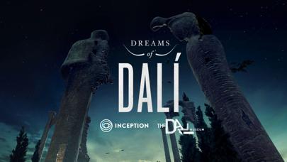 Inception: VR & 360 Videos screenshot two