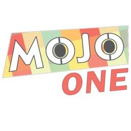 Mojo One