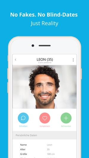 dating webbplatser i spanska