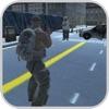 Gangter Strike VF Shoot War