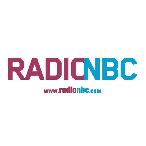 Radio NBC 108 icon