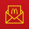 McDonald's My Feedback