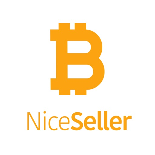 NiceSeller - NiceHash Client