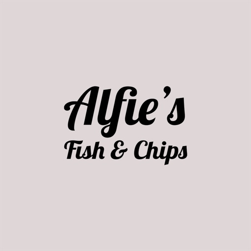 Alfies Fish & Chips