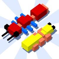 Codes for Pixel Bug Smash & Squash Hack