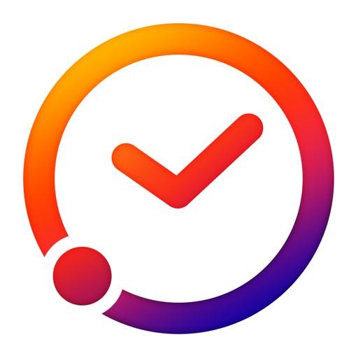 Sleep Time: Cycle Alarm Timer icon