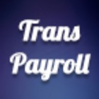 Trans-Payroll icon