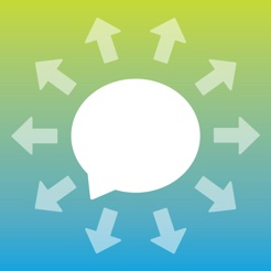 Mass Text Message Basic on the App Store