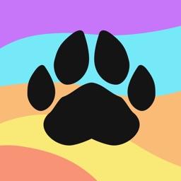 Furry Amino for Furries, Furry Roleplay, Furry News