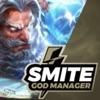 SMITE God Manager