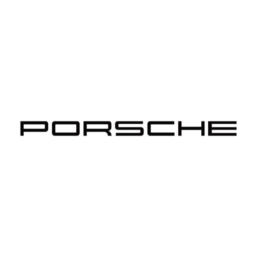 Porsche Magazine icon