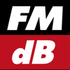 FMdB Football Scout