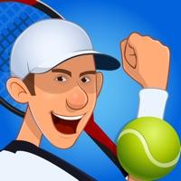 Codes for Stick Tennis Tour Hack