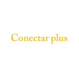 Conectar Plus