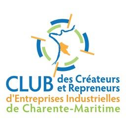 Club des Créateurs 17