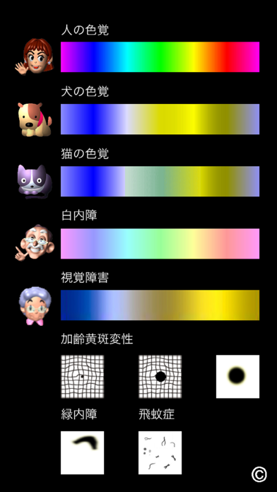 https://is5-ssl.mzstatic.com/image/thumb/Purple128/v4/6d/92/b0/6d92b01b-c292-b4f7-d1c9-906cd451b93a/pr_source.png/392x696bb.png