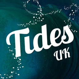 UK Tides - Tide Predictions