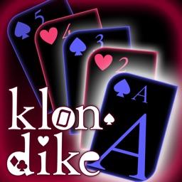 Klondike (solitaire)