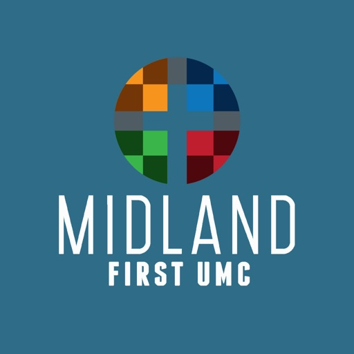Midland First UMC