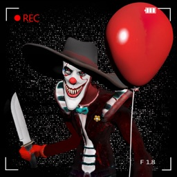 Five Nights with Clown