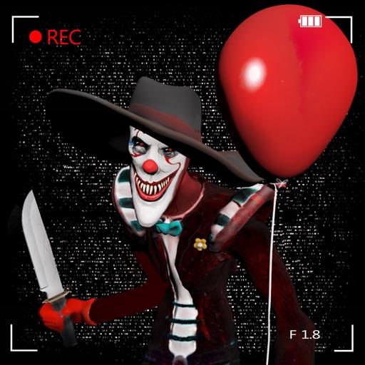 Пять Ночей с Клоуном