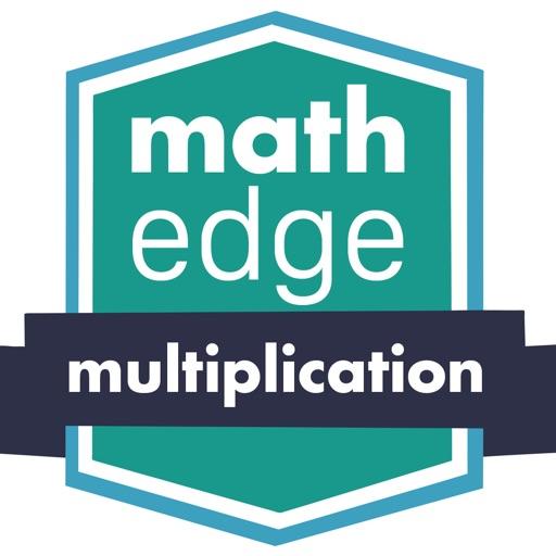MathEdge Multiplication 2019