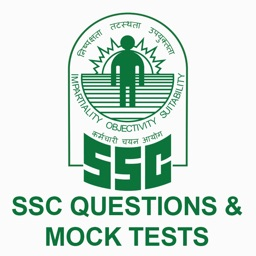 qWin - SSC Questions & Answers