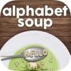 Sopa de letras en español – Buscar palabras