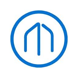 公积金助手-住房公积金余额账单查询