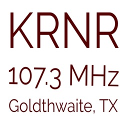 KRNR Streaming Radio