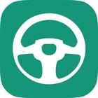 DMV Hub - Permit Practice Test icon