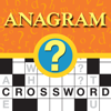 Anagram & Crossword Assistant