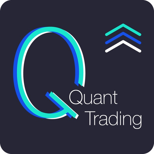 Real Time Streaming Futures Quotes: Quant Trading On The App Store