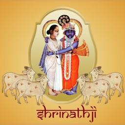 Shrinathji Temple Official App