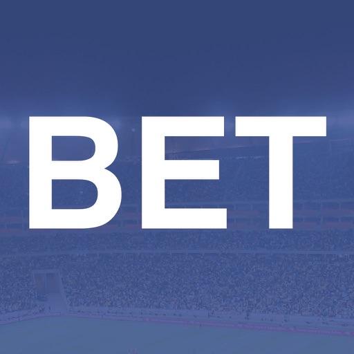 Uk betting tip betting 2000 guineas replay