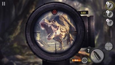 Best Sniper: Shooting Hunter screenshot 4