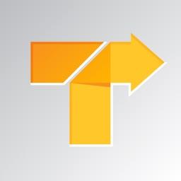 TransAction Portal