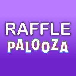 Rafflepalooza