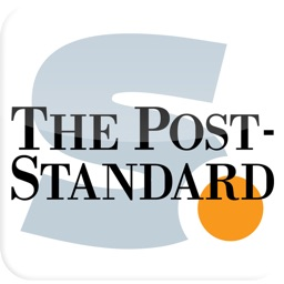The Post-Standard