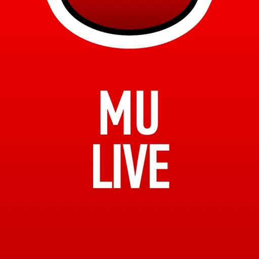 MU Live — Soccer Scores & News