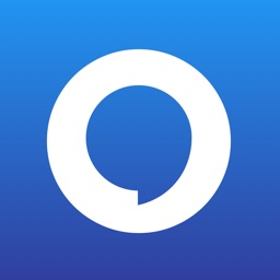 Oros Group Chat Messaging App