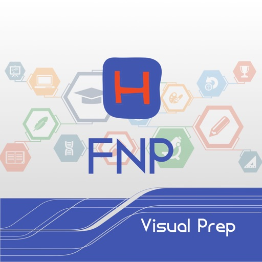 FNP Visual Prep