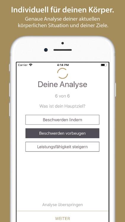 Nola screenshot-3