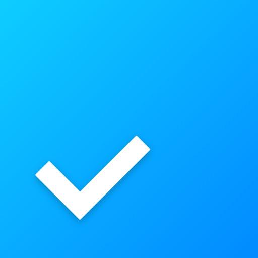 Any.do: To-do list & Calendar Icon